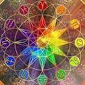 Astrología lúdica
